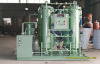Best PLC Control PSA Nitrogen Generator , Purity Air Separation Unit for sale